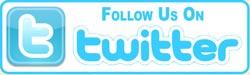 Follow ICFDA on Twitter