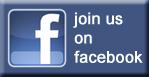 ICFDA on Facebook