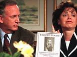 A judge ruled yesterday in favor of releasing a 1999 indictment of JonBenet Ramsey's parents