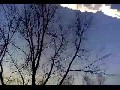 Meteorite hits central Russia - Video Collection (16 minutes)