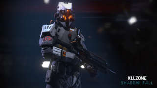 Killzone: Shadow Fall goes gold, as dev talks of improved texture quality and framerate