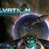 Salvation Prophecy - Video Review