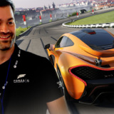 Racing Against the Cloud - Forza 5 Community Q&A