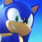 Sonic Lost World - Video Review