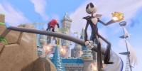 Exclusive Concept Art: Jack Skellington's Journey Into Disney's <cite>Infinity</cite>