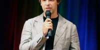 Google Without Larry Page Would Not Be Like Apple Without Steve Jobs
