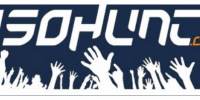 MPAA Claims Victory as File-Sharing Service IsoHunt Shuts Down