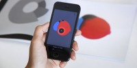 An Album You Can Remix With Your Smartphone's Camera