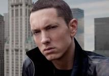 Rapture Festival 2014 Lineup Announced With Eminem, Kendrick Lamar