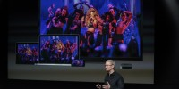 Here's Everything We Expect From Apple's Big iPad Event