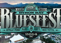 Bluesfest 2014 Lineup Expands With Jack Johnson, Elvis Costello, & More