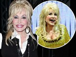 Dolly Parton rushed to hospital after car accident in Nashville