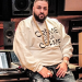 dj khaled new singles