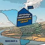 SEDL / ELDW  in Moldova (2011)