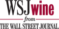 533059_WSJ Wines Logo