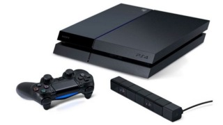 Sony: PlayStation to become more service-oriented