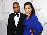Hold that thought! Tracey Cox advises the Kardashian klan to avoid buying wedding hats just yet