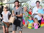 'I haven't bought a purse in three years': Tori Spelling opens up about cash crisis that prevented husband from getting vasectomy