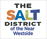 The SALT District of the Near Westside