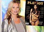 'Kate Moss: The Collection' auction