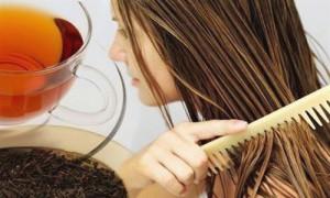 maski 300x180 - Маски для волос в домашних условиях