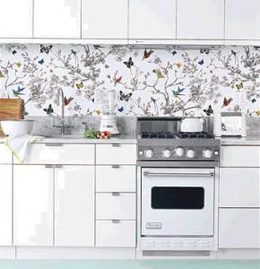 oboi 290x300 - Как выбрать обои для кухни?
