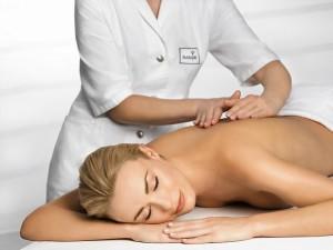 professionalnyj massazh 300x225 - Виды профессионального массажа