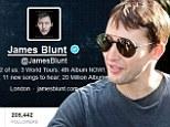James Blunt TWITTER PREVIEW.jpg