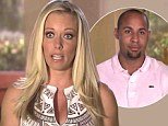 Surprise! Kendra Wilkinson reveals on Friday's episode of Kendra On Top that she is stopping her birth control without telling her husband Hank Baskett