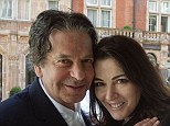 Charles Saatchi's lawyers have sent a letter to solicitors representing his ex-wife Nigella Lawson threatening legal proceedings against her