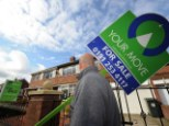 Market boost: Help to Buy part two is expected to boost house sales