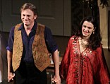 Opening night: Daniel Craig and Rachel Weisz lead the cast for the play Betrayal on Broadway