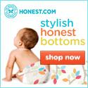 Stylish Honest Bottoms
