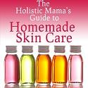 Skin Care eBook