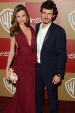 Orlando Bloom and Miranda Kerr confirm split after months-long separation