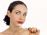 What should I do? My boyfriend won't kiss me without checking I've brushed my teeth