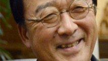 Japan envoy backs Myanmar's nation building
