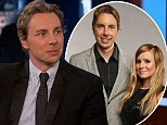 'The world's worst wedding!' Dax Shepard reveals how he and Kristen Bell spent just $142 on their big day (and that includes petrol!)