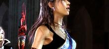 Nya bilder från Lightning Returns: Final Fantasy XIII