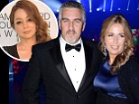 'Cheating on my wife was the biggest mistake of my life': admits Bake Off host Paul Hollywood as he reveals he still loves his wife and wants to repair his marriage