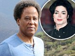 'Michael Jackson would be appalled by the way I've been treated': King of Pop's killer doctor Conrad Murray insists he 'did no harm' in first interview since leaving jail
