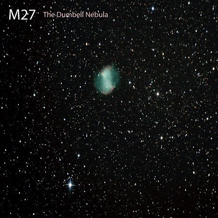 00_-_the_dumbell_nebula_450.jpg?w=590
