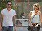 Levine: 'I used to be anti-marriage'