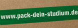 pack-dein-studium.de