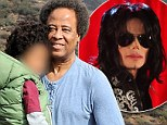Michael Jackson's killer doctor Conrad Murray sues the state of Texas in attempt to get medical license back
