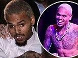 'Too little, too late!' Chris Brown's probation could be revoked despite decision to check into rehab amid new assault allegations