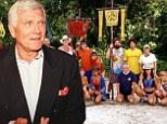 Original Survivor contestant BB Andersen, 77, dies following battle with brain cancer