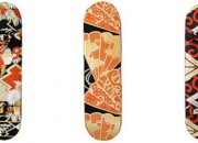 sk8_ched-zill6_resized