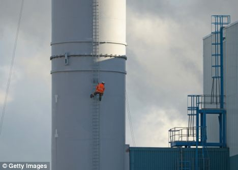 A decision is due this morning on whether Ineos shareholders will accept the Unite climbdown