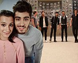One Direction Story of My Life video